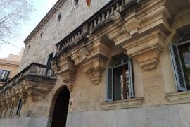 Visto para sentencia el juicio a un detenido con un kilo de drogas en su casa de Ibiza