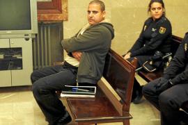 El jurado concluye que Mohamed el Badoui está cuerdo y es un asesino