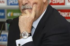 La vuelta de Puyol y la entrada de Isco, principales novedades en lista de Del Bosque