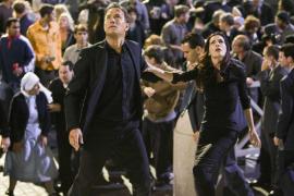 Antena 3 supera a Telecinco y lidera la audiencia después de siete años