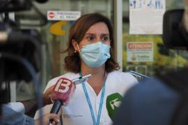 Denuncian el malestar generalizado de los sanitarios por los complementos Covid