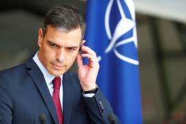 Pedro Sánchez remodela su Gobierno este sábado
