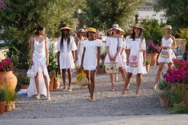El Consell de Ibiza destina 100.000 euros de ayudas para los diseñadores Adlib