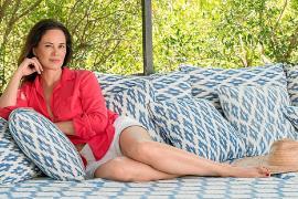 Celia Forner