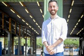Javier Torres Serra: «Si todo va bien, en 2023 tendremos el nuevo servicio de autobús en la calle»