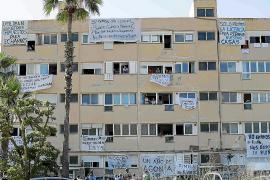 El Govern trabaja en crear unas ayudas 'ad hoc' para los Don Pepe