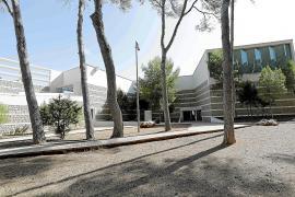 Ibiza plantea proyectos por valor de 124 millones de euros para los fondos europeos