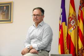El PSOE critica la falta de actuación del Consell de Ibiza contra el turismo de excesos