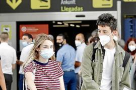 La apertura de hoteles en Mallorca provoca una guerra de precios para captar turistas