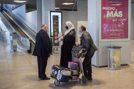 Marruecos incluye a España, Francia y Portugal en el listado de 'zonas de alto riesgo' por coronavirus