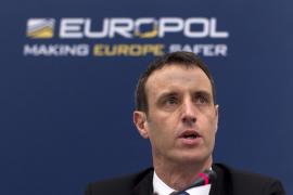 Europol destapa una red de corrupción en el fútbol profesional en más de 15 países
