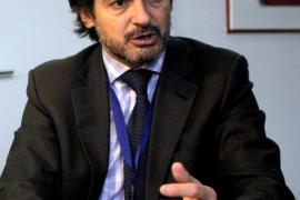 La Fiscalía pide la imputación de Oriol Pujol  por la trama de ITV