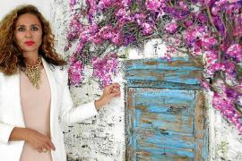 Marta Torres celebra 30 años de carrera en 'Materias'