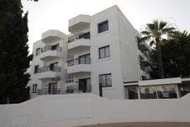 El Govern espera cerrar esta semana el acuerdo para un segundo hotel puente en Ibiza