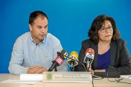 Gutiérrez no acepta la dimisión