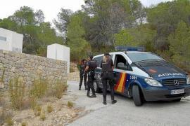 Fiscalía pide dos años de cárcel y 23.930 € a Pierre Dadak por el falso robo de un reloj