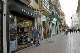 Las ayudas estatales de 855 millones llegarán a 12.000 empresas y autónomos de Baleares