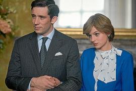 'The Crown' y 'The Mandalorian' dominan las nominaciones de los Emmy