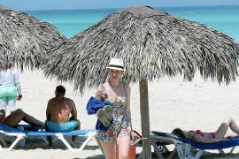 Cuba pide a hoteleros baleares ayuda para poder vacunar