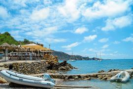 Es Xarcu, el secreto mejor guardado de Ibiza