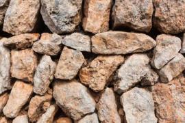 El plan ayudas para paredes de 'pedra seca' y otros elementos patrimoniales en el entorno rural eleva su dotación hasta los 50.000 euros