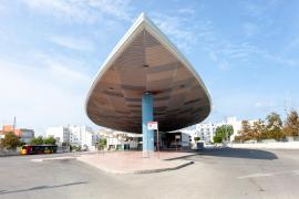 El Consell de Ibiza reactiva siete líneas de autobús, y amplía once