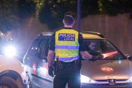 Sant Josep cobrará las multas de tráfico en el extranjero