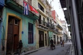 Cuba levanta restricciones a la importación de medicinas y alimentos tras las protestas