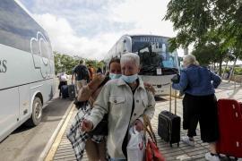 Costa teme que la decisión de Reino Unido provoque un «efecto dominó»