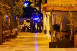 Restauración CAEB Mallorca reclama el toque de queda en Baleares entre las 2 y las 6 de la madrugada