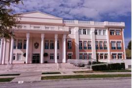Cesur, el mejor centro privado de Formación Profesional, según un ranking de Strategik
