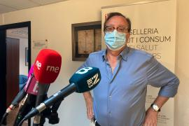 Los hospitales de Baleares activan sus planes de contingencia para afrontar la nueva ola