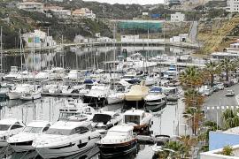 Dos grabaciones secretas provocaron el 'caso Puertos'