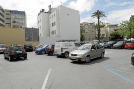 Publicadas las bases del concurso de ideas para el anteproyecto de VPO en Ibiza y Formentera