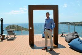 Universal Hotels: amor por Mallorca