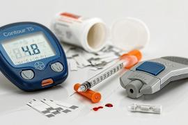 Un videojuego educará a niños y jóvenes con diabetes tipo 1