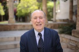 Muere el economista José María Gay de Liébana a los 68 años