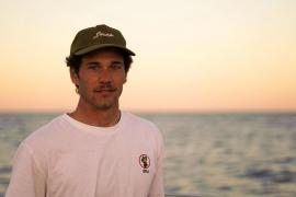 Fallece en México el surfista valenciano Óscar Serra