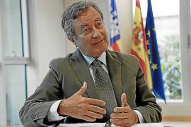 El expresidente de APB confesó su incomodidad con los clubes náuticos