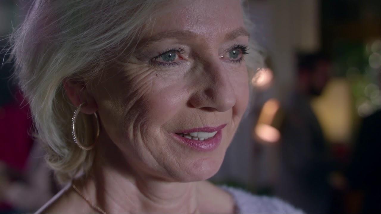 'Celebra su vida', de Albia, una de las iniciativas funerarias de más éxito en internet, con más de dos millones de visualizaciones