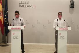 Autorizada una subvención de 71.500 euros para la Cámara de Comercio de Ibiza y Formentera