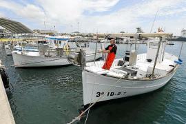 Baleares ya tiene asignados 763 millones de euros de fondos europeos