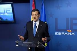 Rajoy ganó 74.912 euros como presidente del Gobierno frente a los 239.084 como jefe de la oposición en 2011