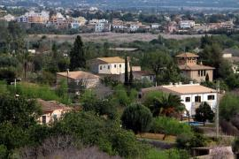 Casi el 40% de los pisos turísticos se mantiene en el alquiler residencial tras un año de pandemia