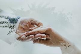 Amarres de amor: Procedimiento y tipos de hechizos