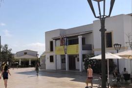 Formentera pone en marcha un portal con información sobre consumo energético
