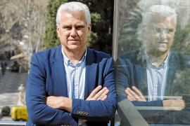 Josep Melià: «Nadie sobra en el PI y no entiendo eso de que, para sumar, antes hay que restar»