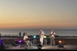 Música para concienciar sobre la importancia de la protección del mar