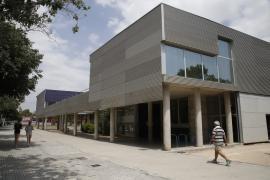 Conservatori Superior de Música