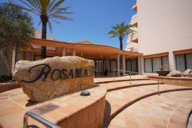 Ibiza y Formentera suman 197 nuevos positivos en la última jornada